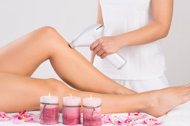 Laser Hair Removal In Janak Puri, Dwarka, West Delhi