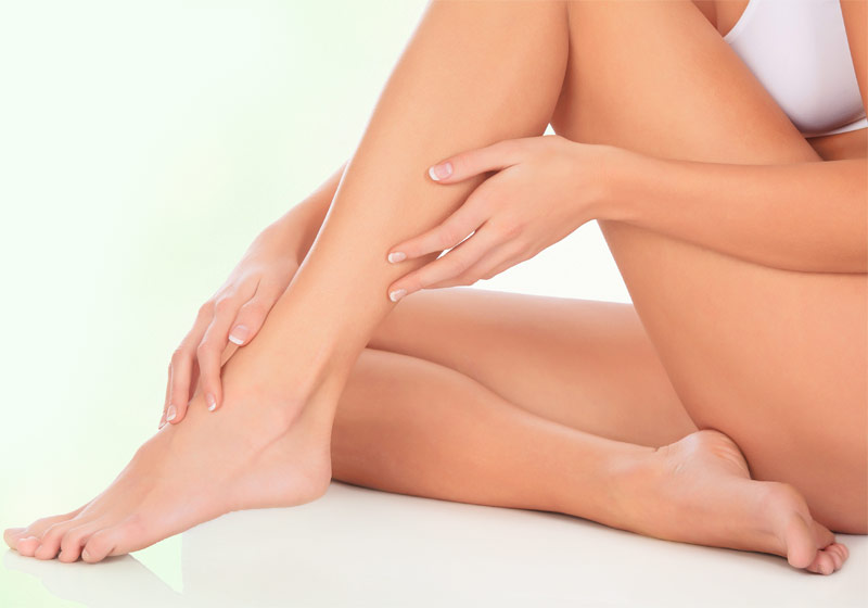 Laser Hair Removal In West Delhi, Dermatologist In Janakpuri