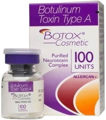 BOTOX treatment In Janakpuri, BOTOX treatment In West Delhi, Wrinkle Treatment In Janakpuri