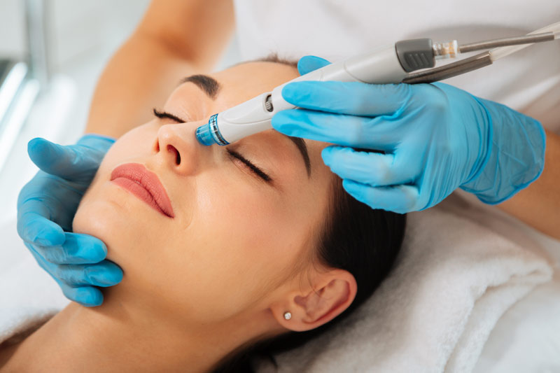 Hydrafacial Treatment In Janakpuri, HydraFacial cost in Delhi, Hydrafacial Treatment In West Delhi, Hydrafacial Treatment In Dwarka